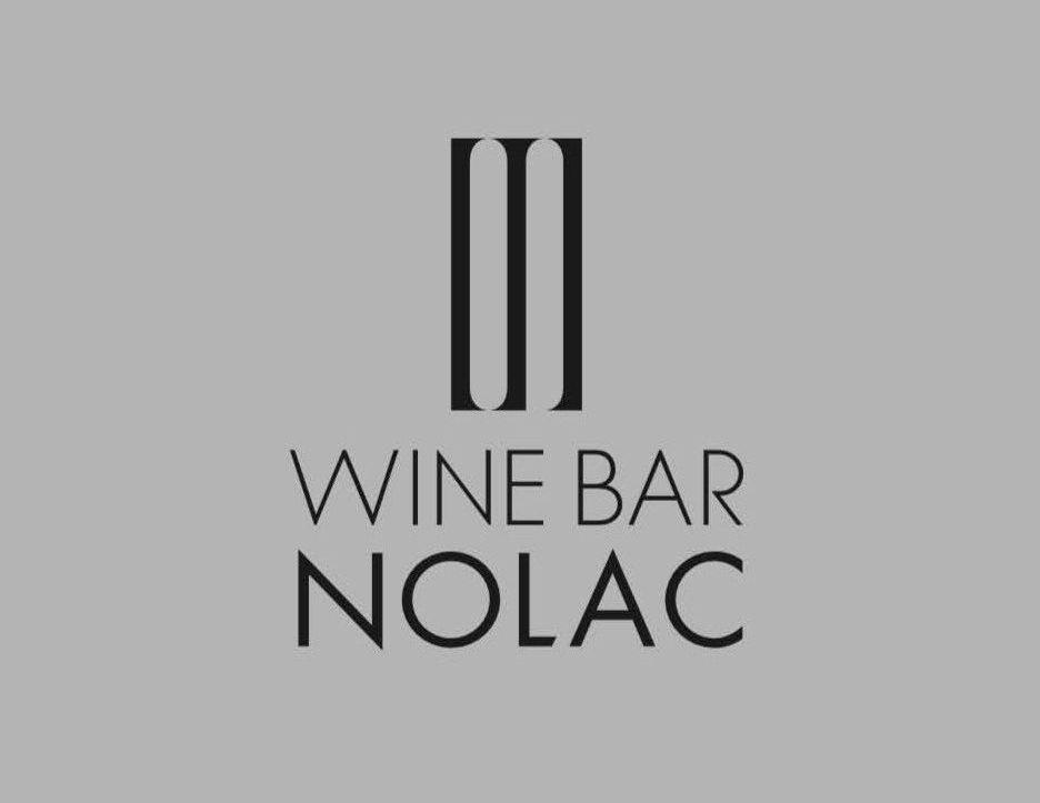 WINE BAR NOLAC